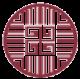icon_002_11